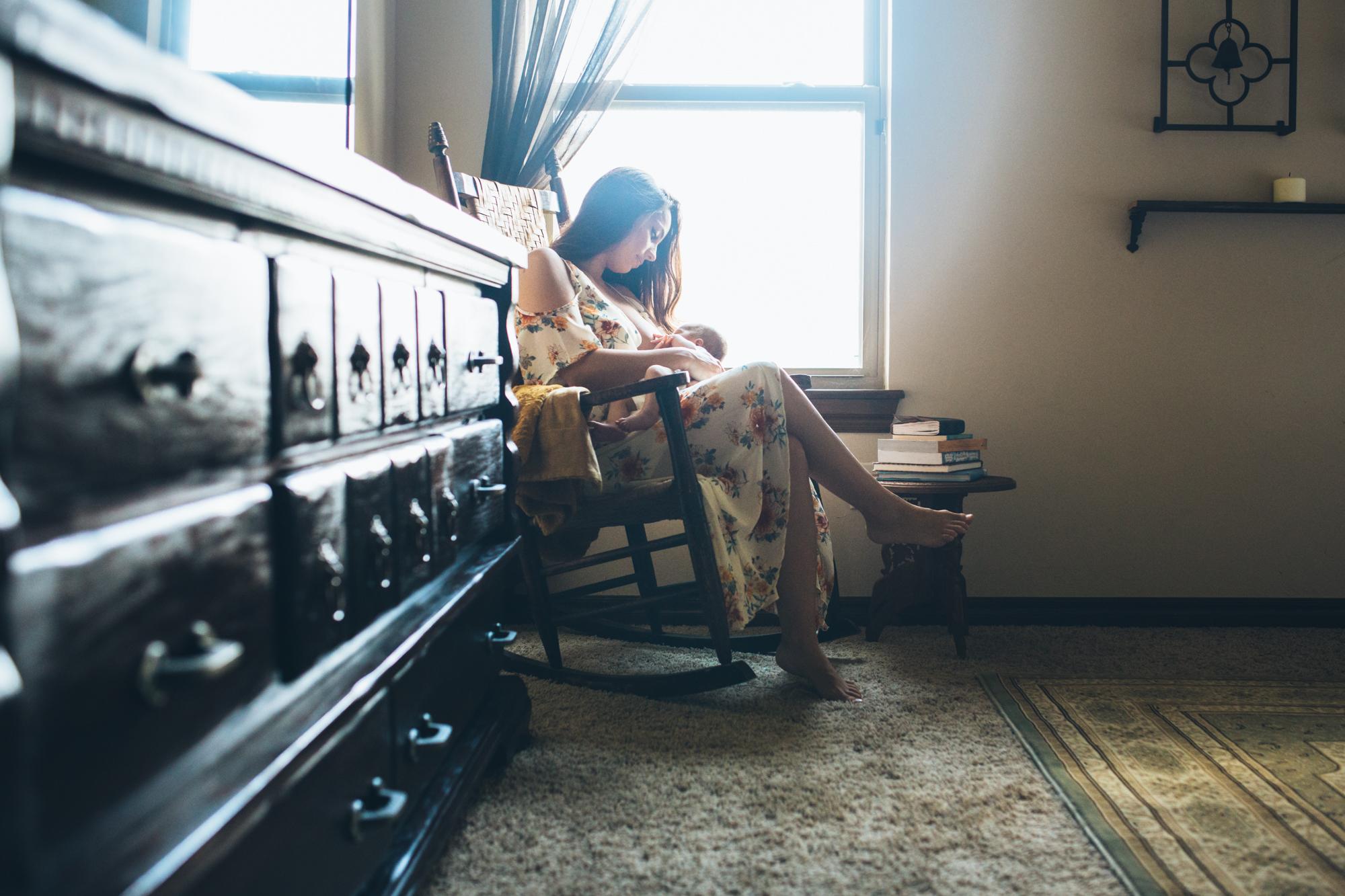 Paige Rains Photography | Oklahoma Lifestyle Photographer1