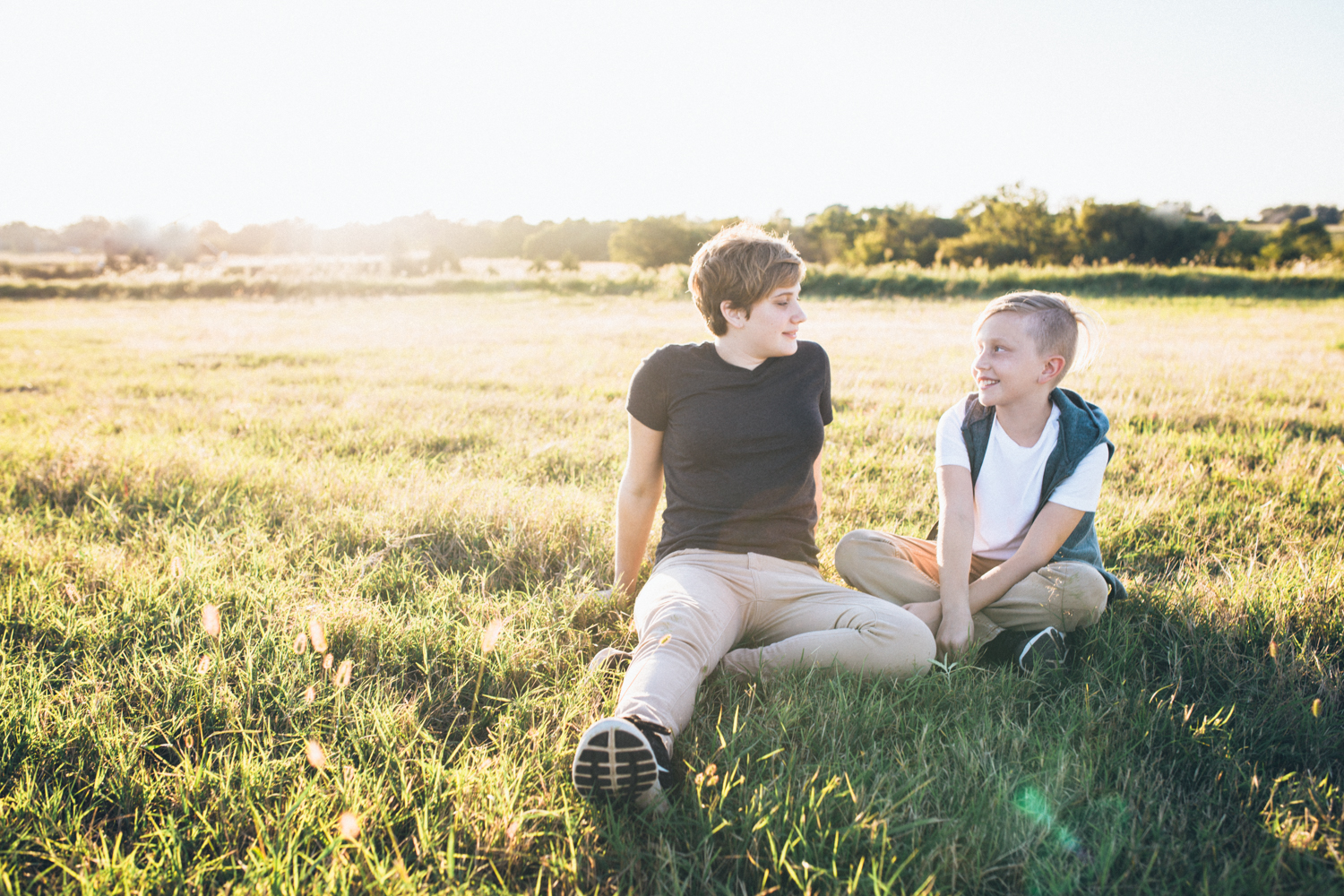 Paige Rains Photography | Oklahoma lifestyle family photographer-3