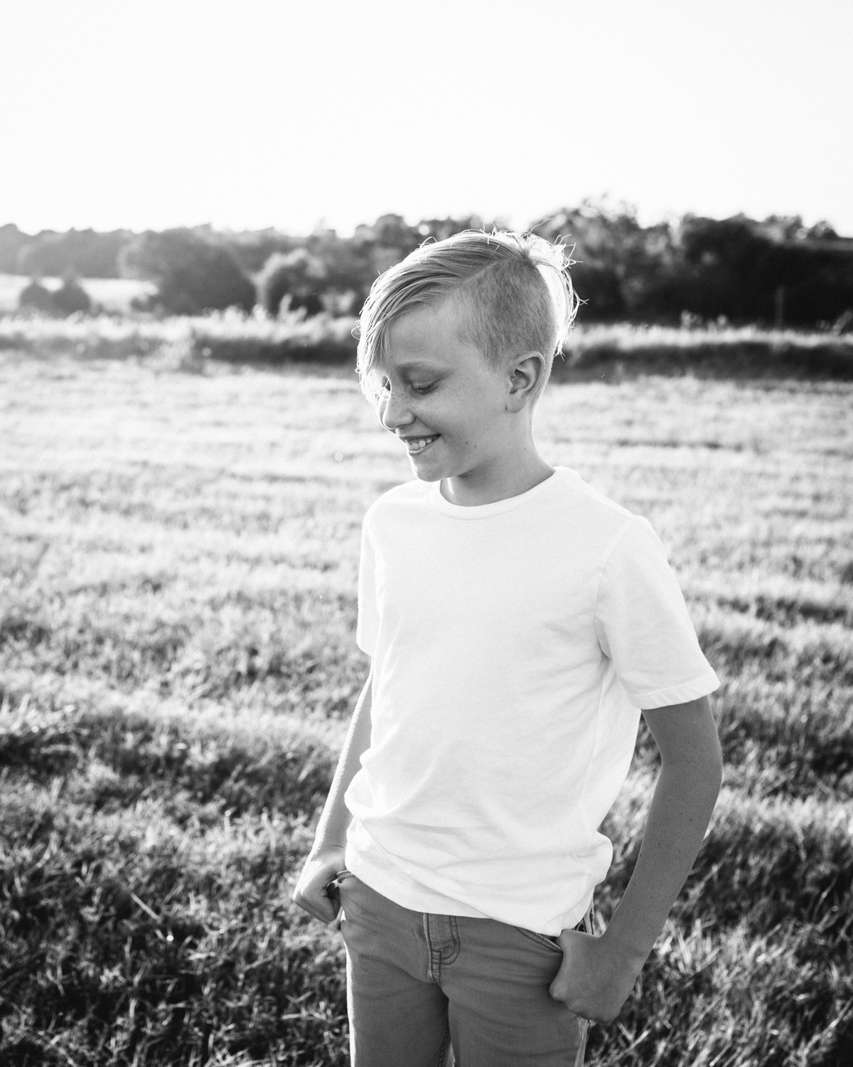 Paige Rains Photography | Oklahoma lifestyle family photographer-10