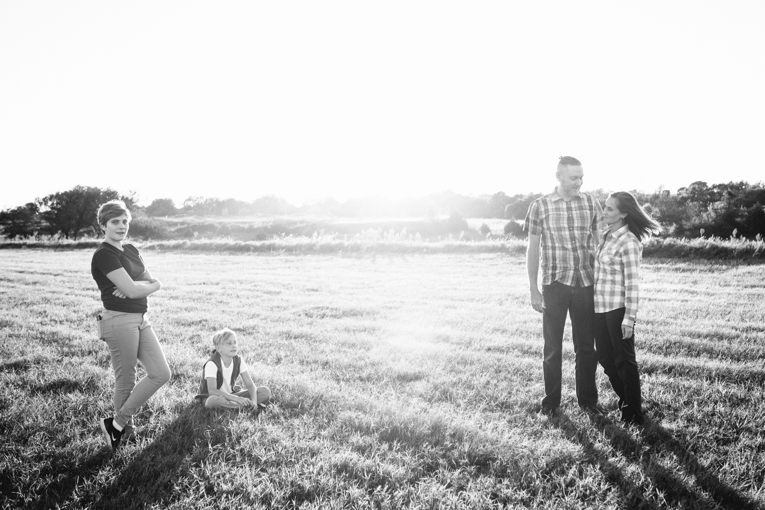 Paige Rains Photography | Oklahoma lifestyle family photographer-12