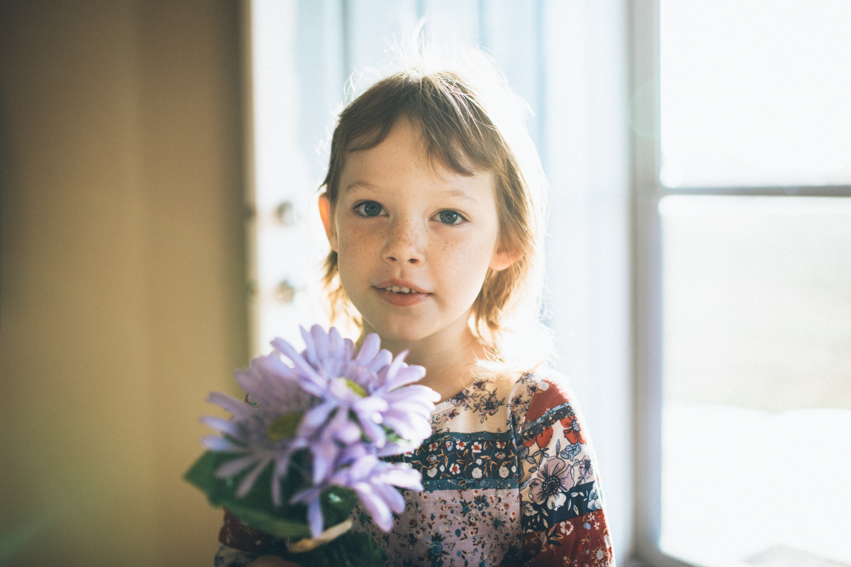 Paige Rains Photography-2.jpg