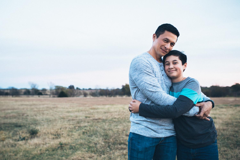 Paige Rains Photography- Oklahoma Lifestyle Family Photography-11.jpg