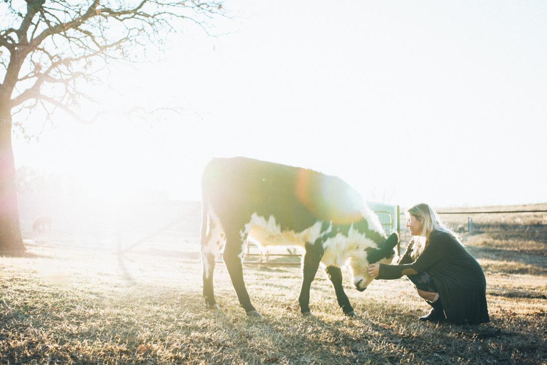 Paige Rains Photography Oklahoma Lifestyle Documentary Family Photographer -1.jpg
