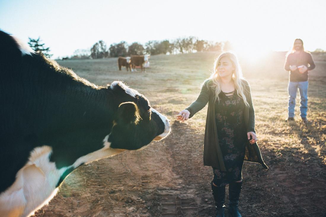 Paige Rains Photography Oklahoma Lifestyle Documentary Family Photographer -3.jpg