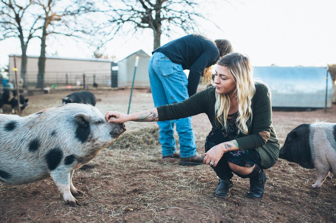 Paige Rains Photography Oklahoma Lifestyle Documentary Family Photographer -8.jpg