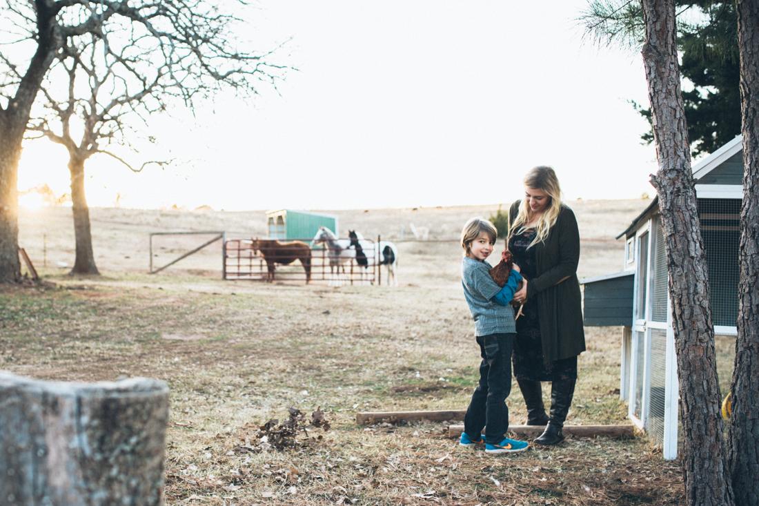Paige Rains Photography Oklahoma Lifestyle Documentary Family Photographer -19.jpg