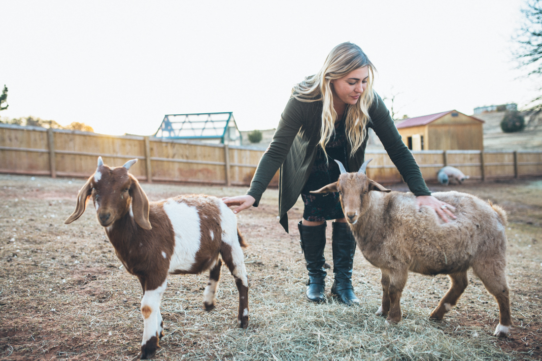 Paige Rains Photography Oklahoma Lifestyle Documentary Family Photographer -26.jpg