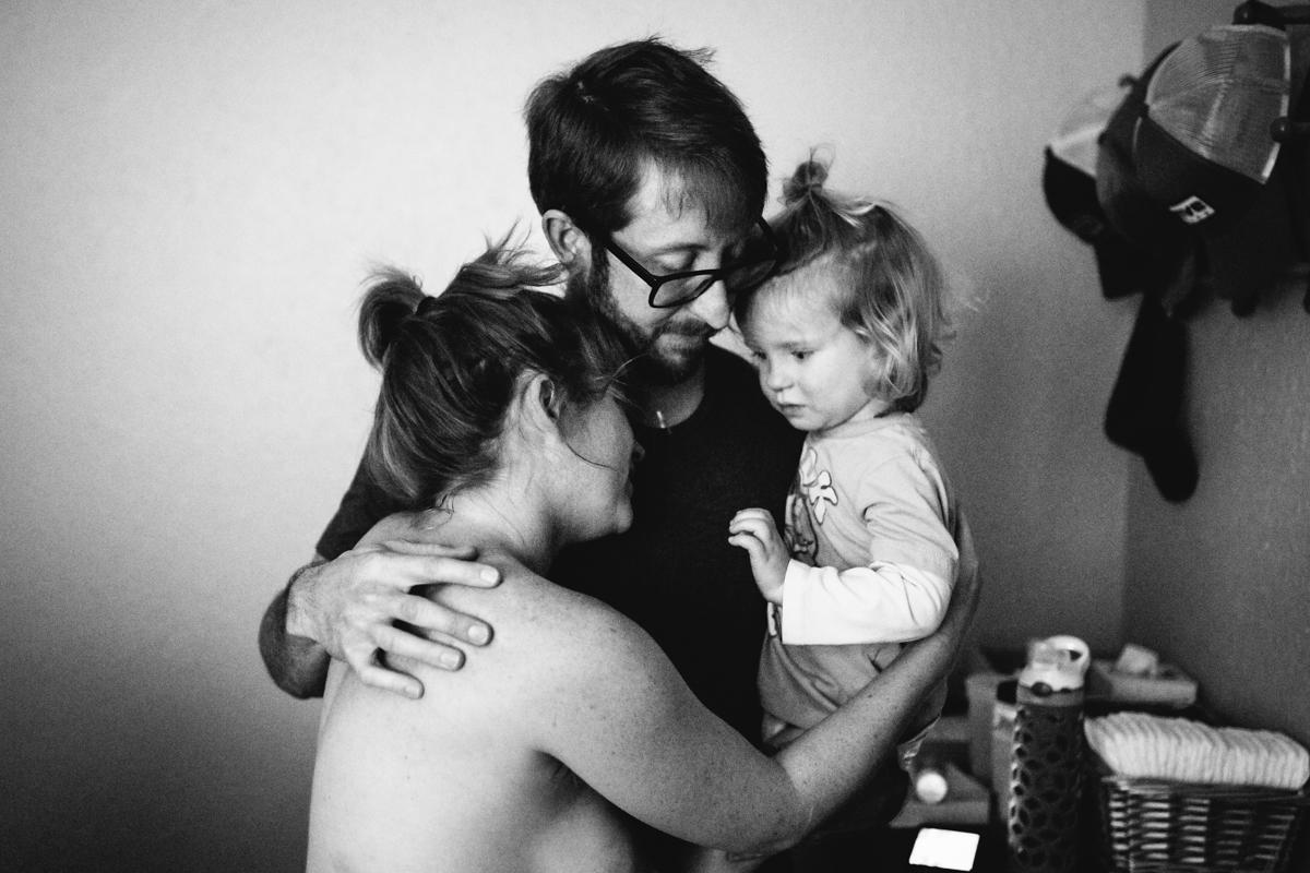 Paige Rains Photography Oklahoma Lifestyle Family and Birth and Newborn photographer-8.jpg