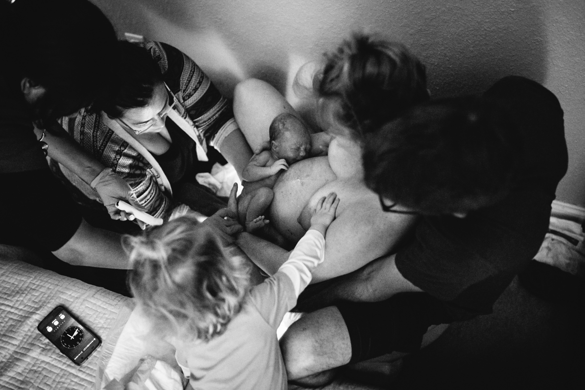 Paige Rains Photography Oklahoma Lifestyle Family and Birth and Newborn photographer-25.jpg