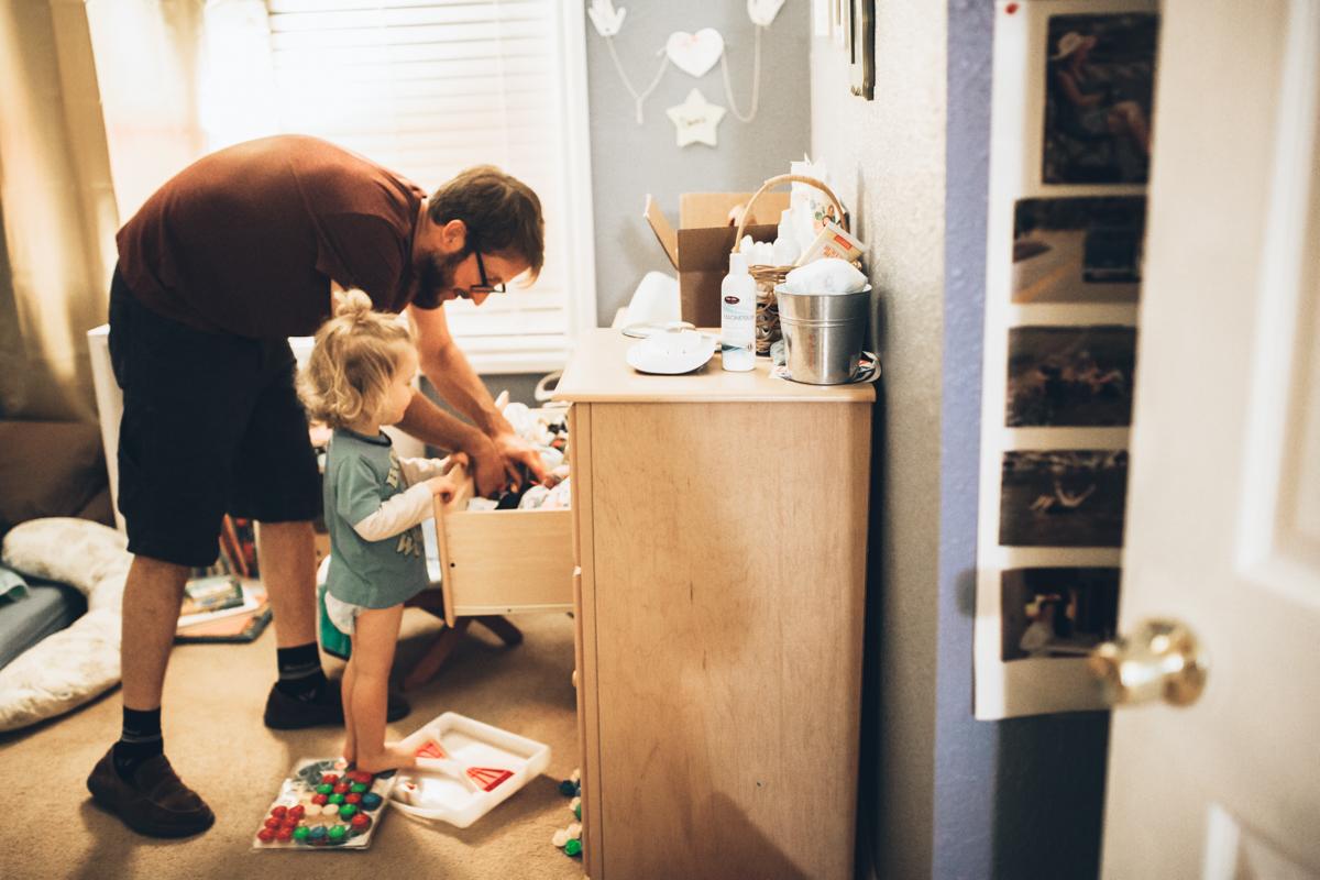 Paige Rains Photography Oklahoma Lifestyle Family and Birth and Newborn photographer-36.jpg