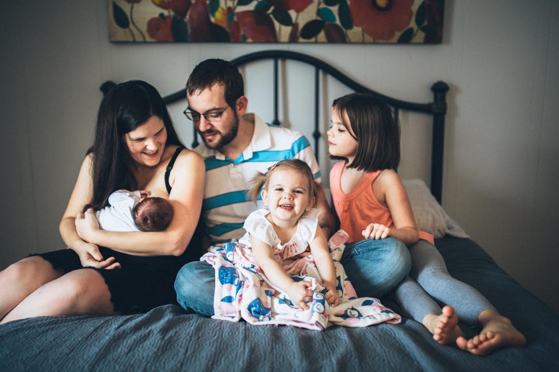 Paige Rains Photography Oklahoma Lifestyle Newborn Photographer-6.jpg