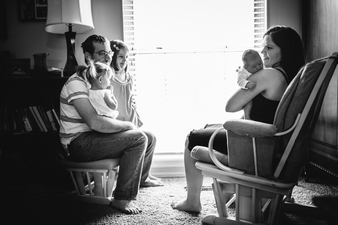 Paige Rains Photography Oklahoma Lifestyle Newborn Photographer-13.jpg