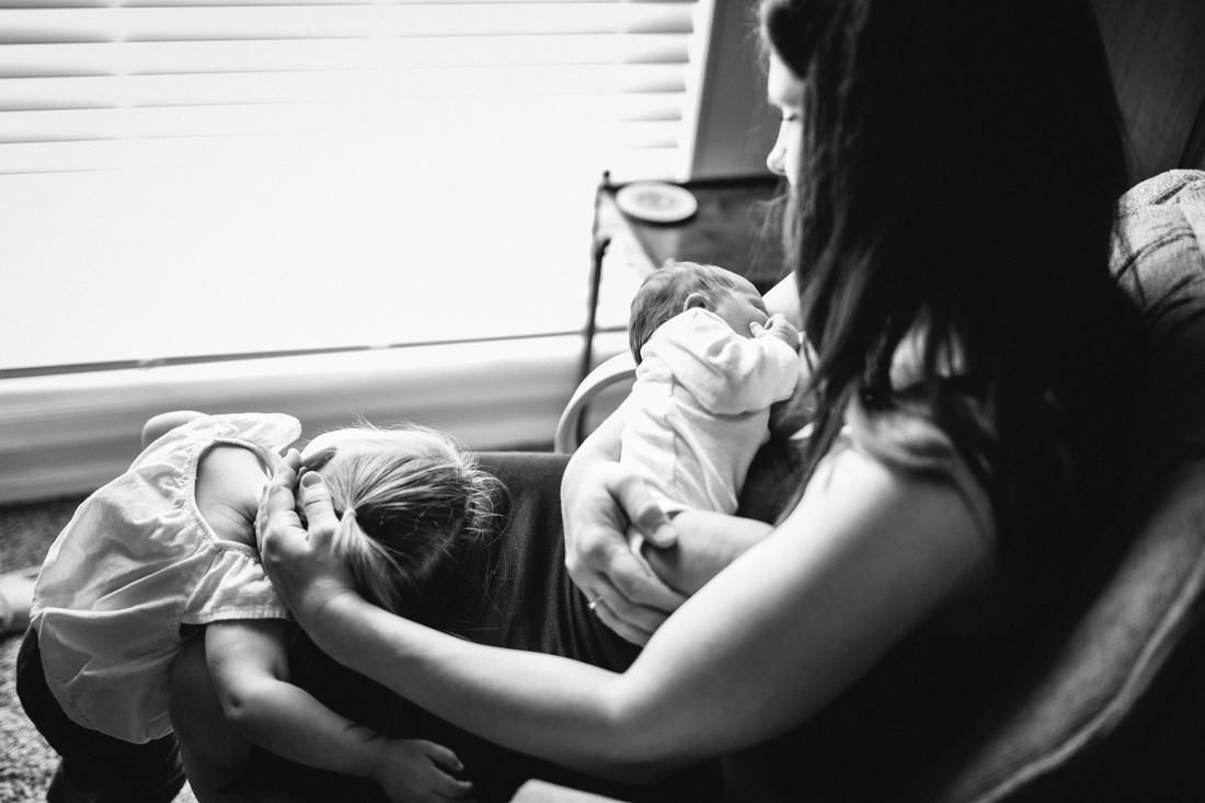 Paige Rains Photography Oklahoma Lifestyle Newborn Photographer-14.jpg