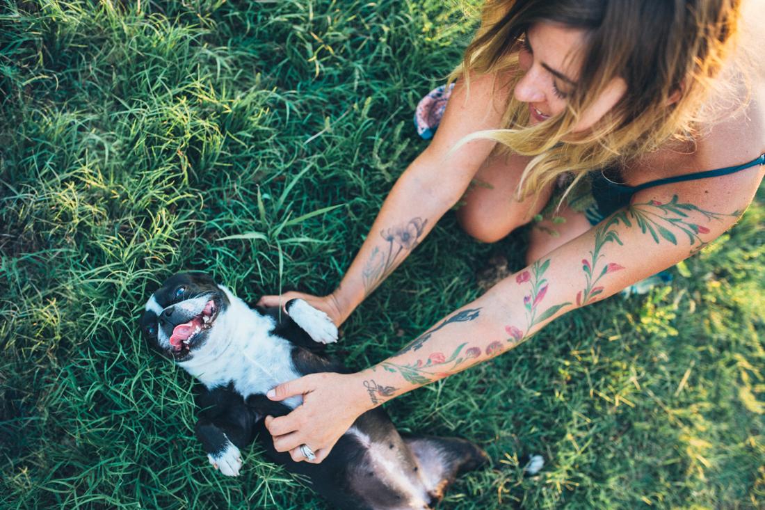 Paige Rains Photography Oklahoma lifestyle family, newborn, and birth photographer-21.jpg