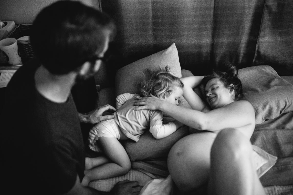 Paige Rains Photography Oklahoma Lifestyle Family and Birth and Newborn photographer-11.jpg