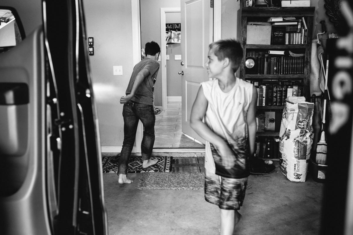 oklahoma-storytelling-family-photography-31.jpg