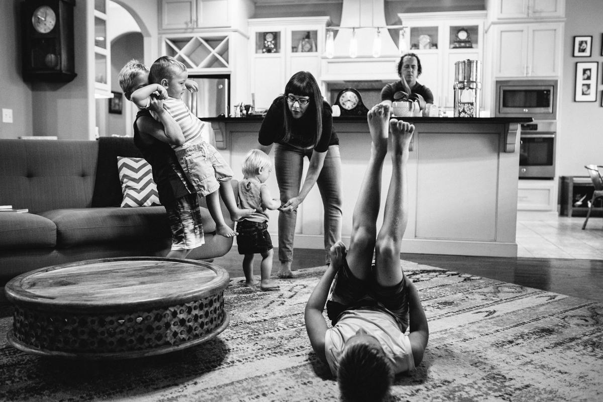 oklahoma-storytelling-family-photography-17.jpg