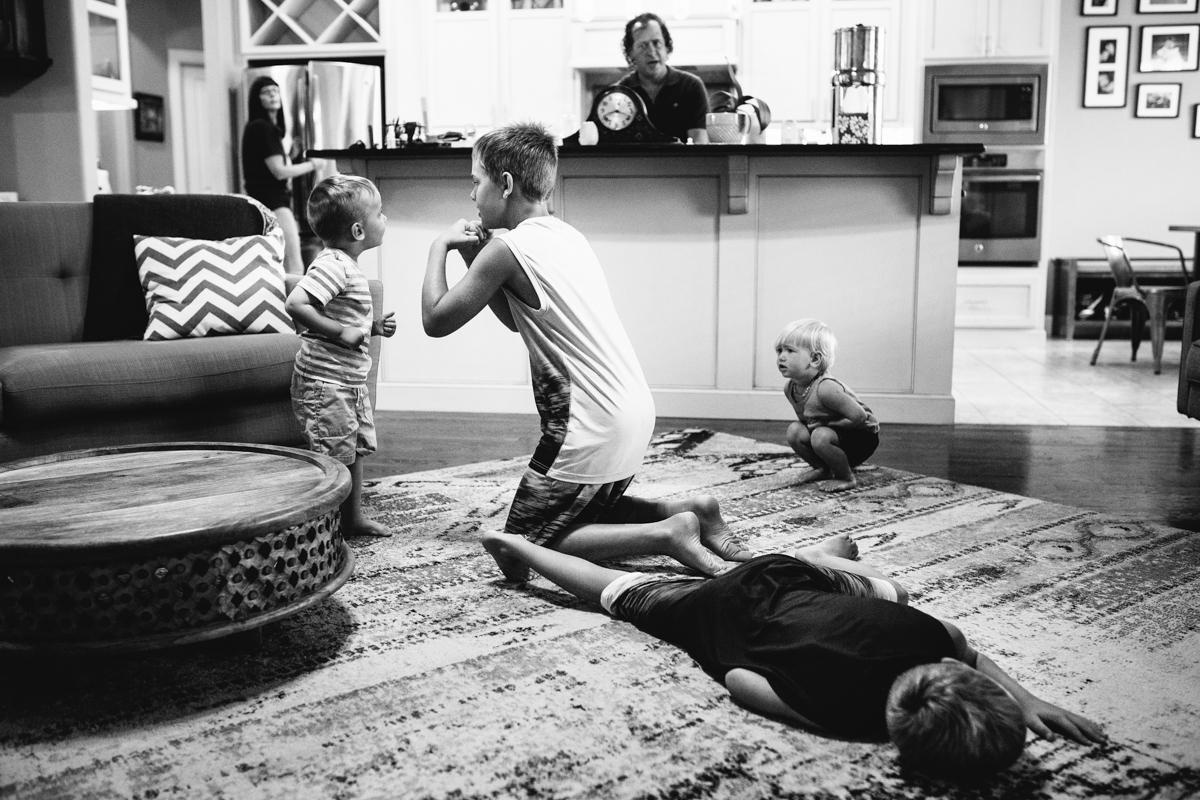 oklahoma-storytelling-family-photography-16.jpg