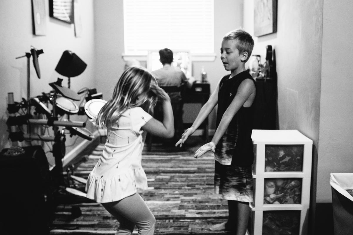 oklahoma-storytelling-family-photography-6.jpg
