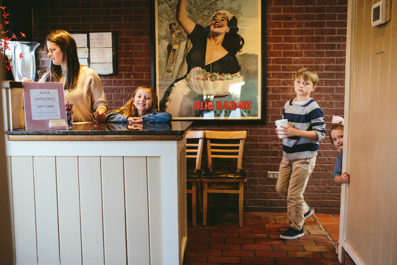 Paige Rains Photography Oklahoma Family Storytelling Photography.jpg