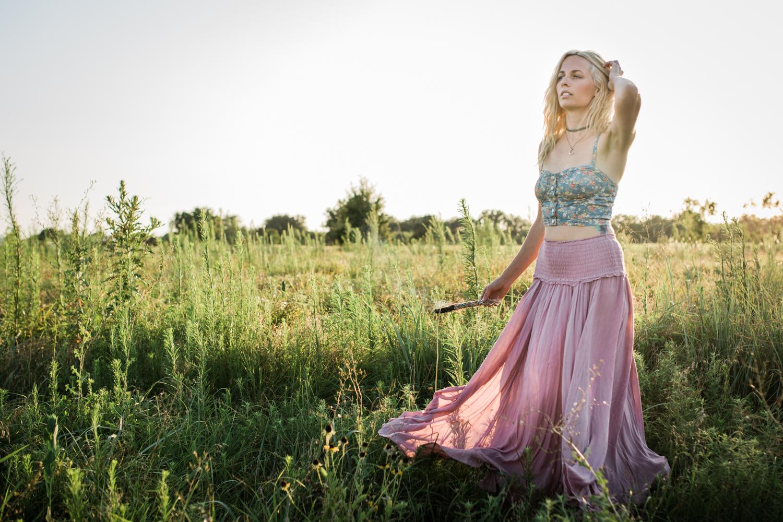 Paige Rains Photography Oklahoma Family & Branding Storytelling Photography.jpg