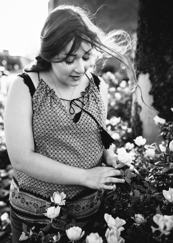 Paige Rains Photography Oklahoma Senior Storytelling Photography.jpg