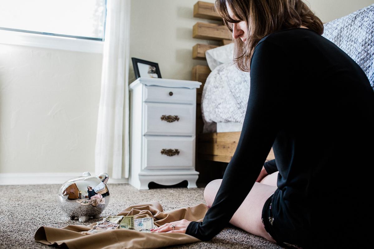 domestic abuse awareness photo project oklahoma photography paige rains