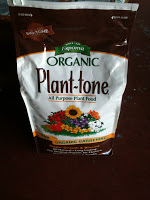 PlantSmartPhotos+579.jpg