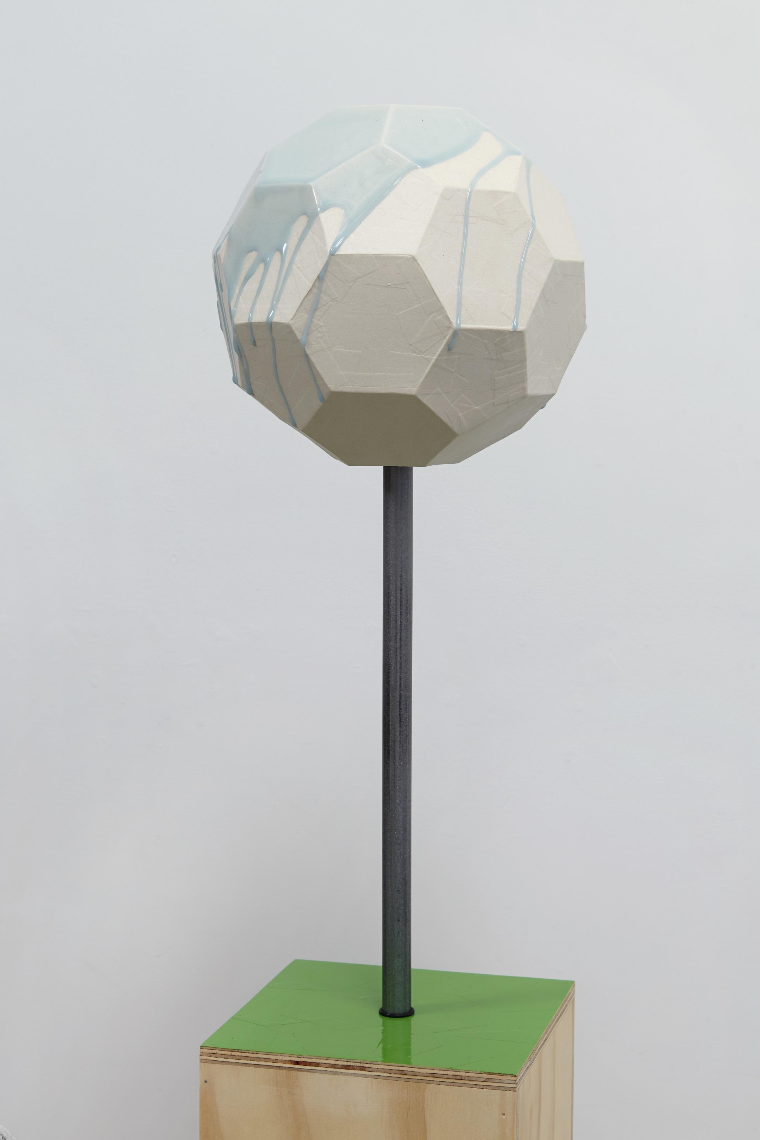 sphere with drip.jpg