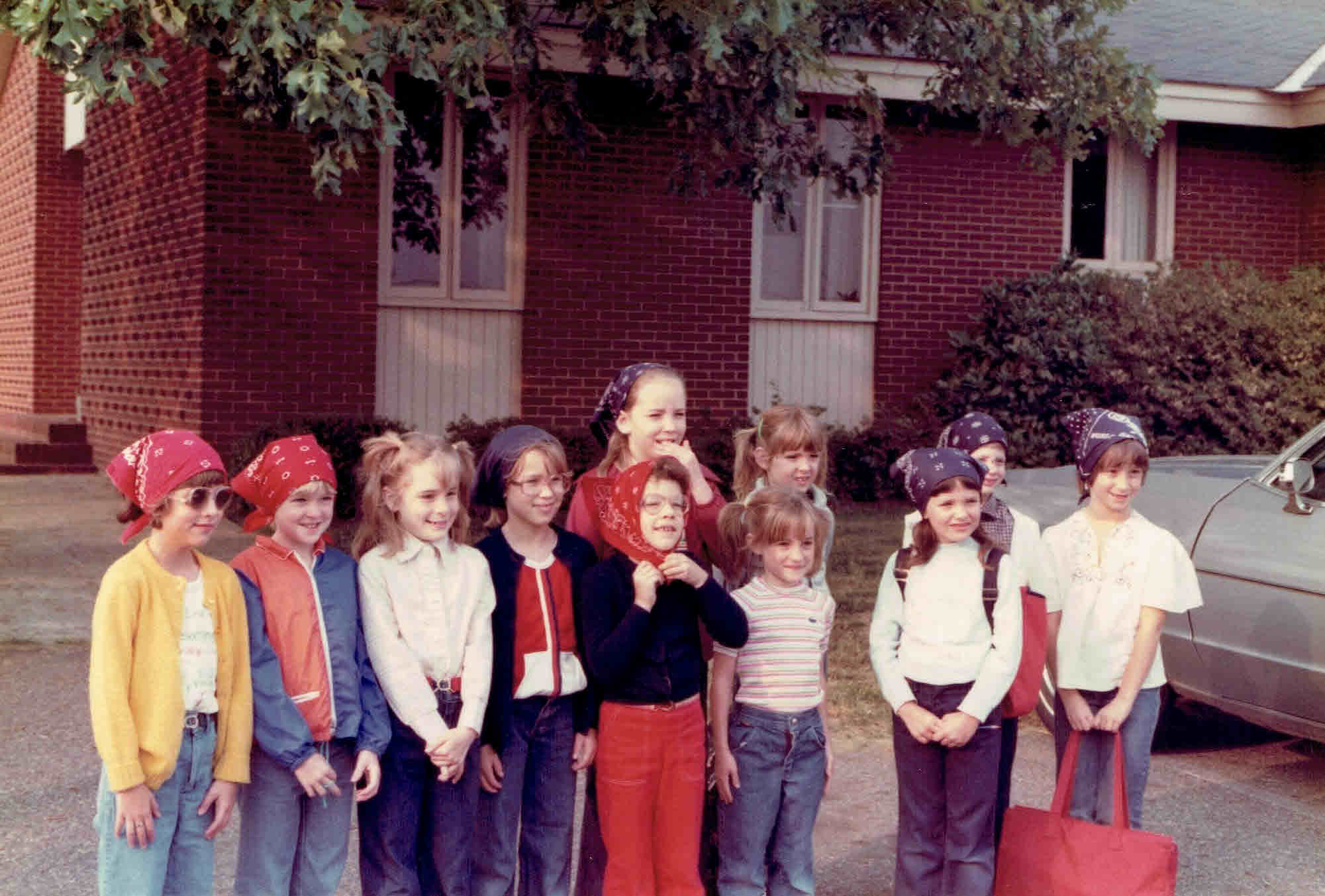 09 Brownie Scouts Doing Church Cleanup.jpg