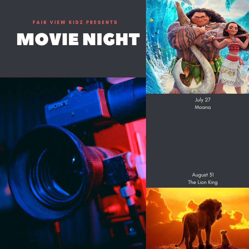 Fair View Kidz Movie Night.png