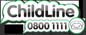 logo-ChildLine.png
