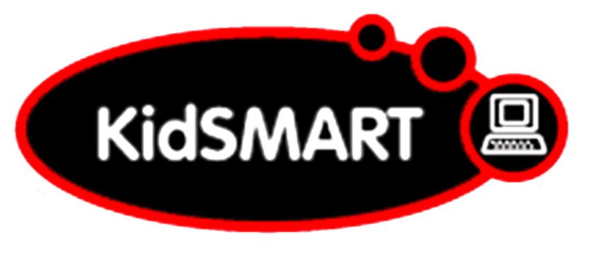 KidSMART (1).jpg