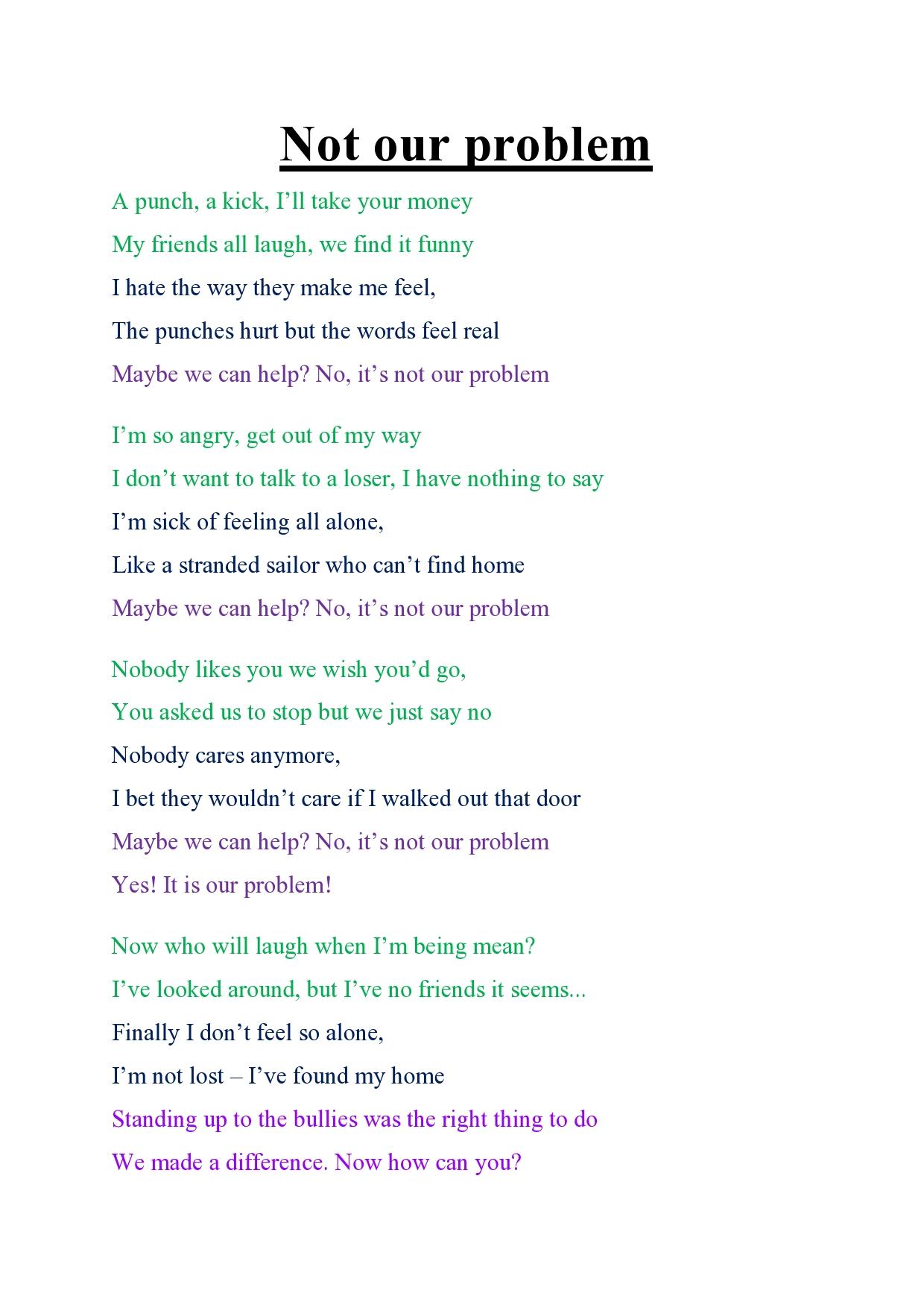 Year 3 Poem-page0001.jpg