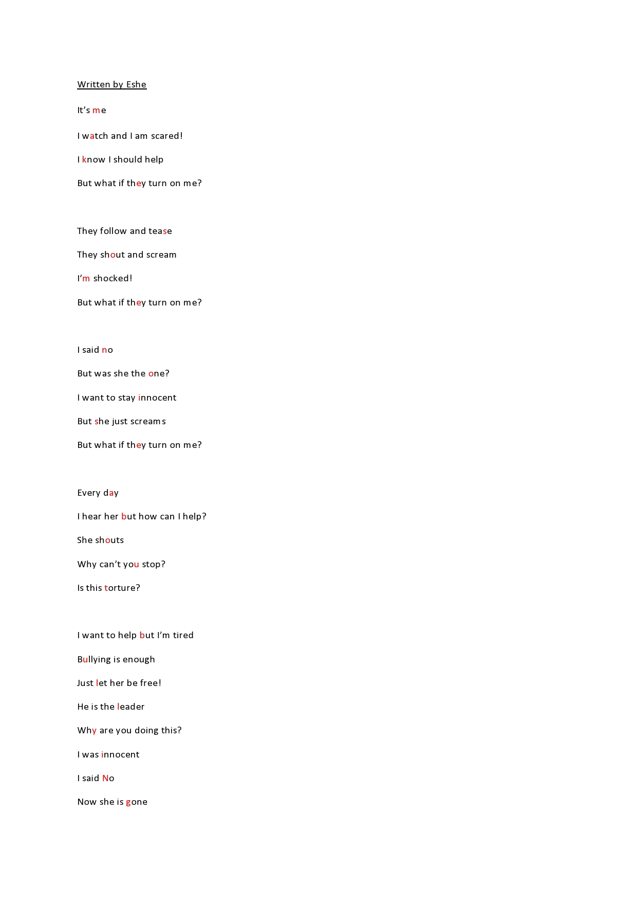 Year 5 green Indiv Poems-page0001.jpg