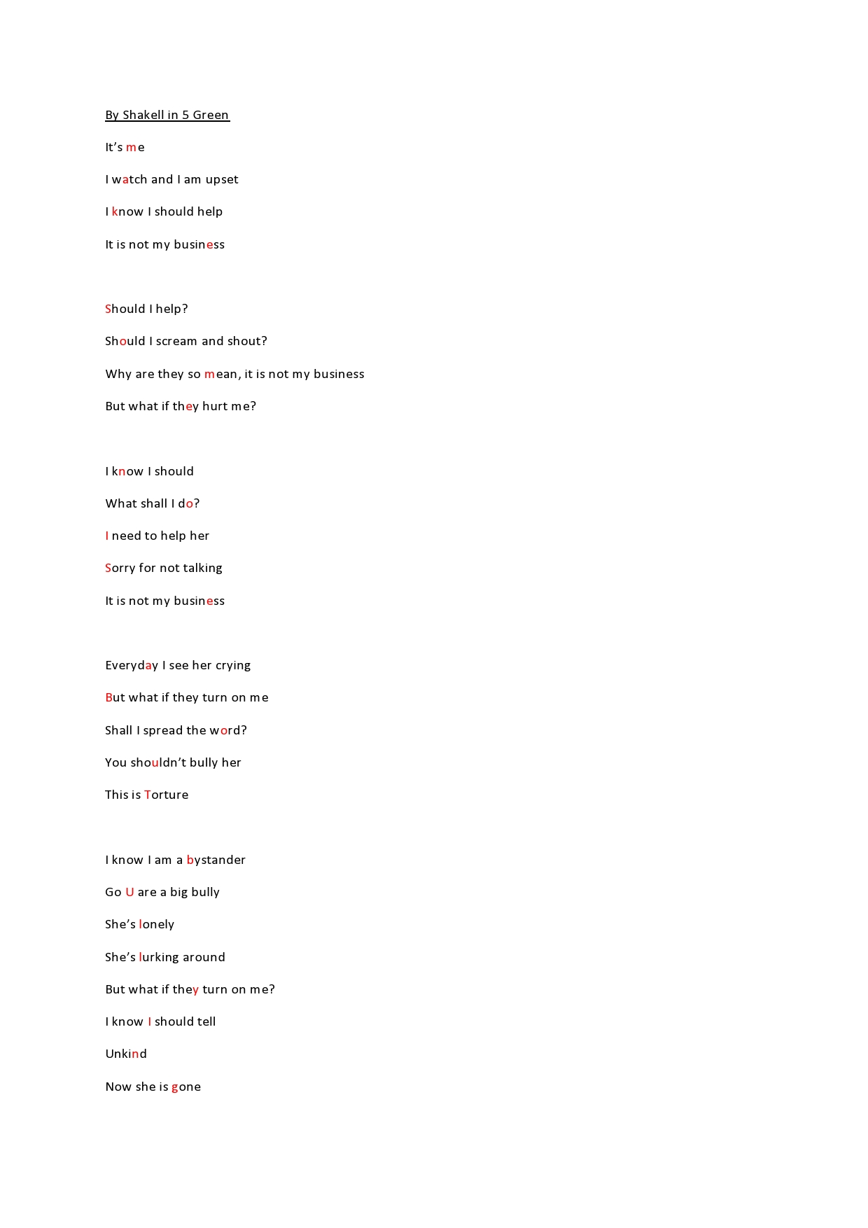 Year 5 green Indiv Poems-page0002.jpg