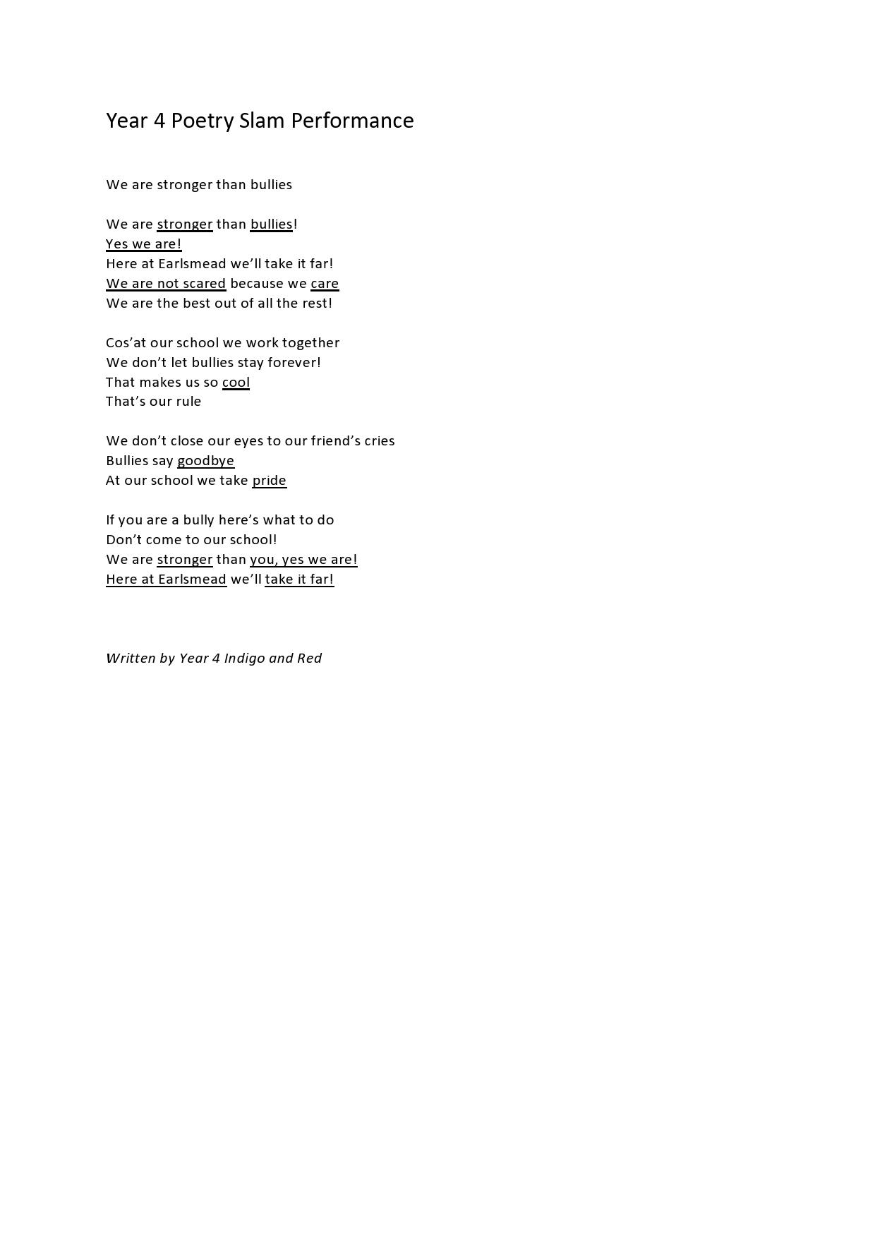 Year 4 Poetry Slam Performance-page0001.jpg