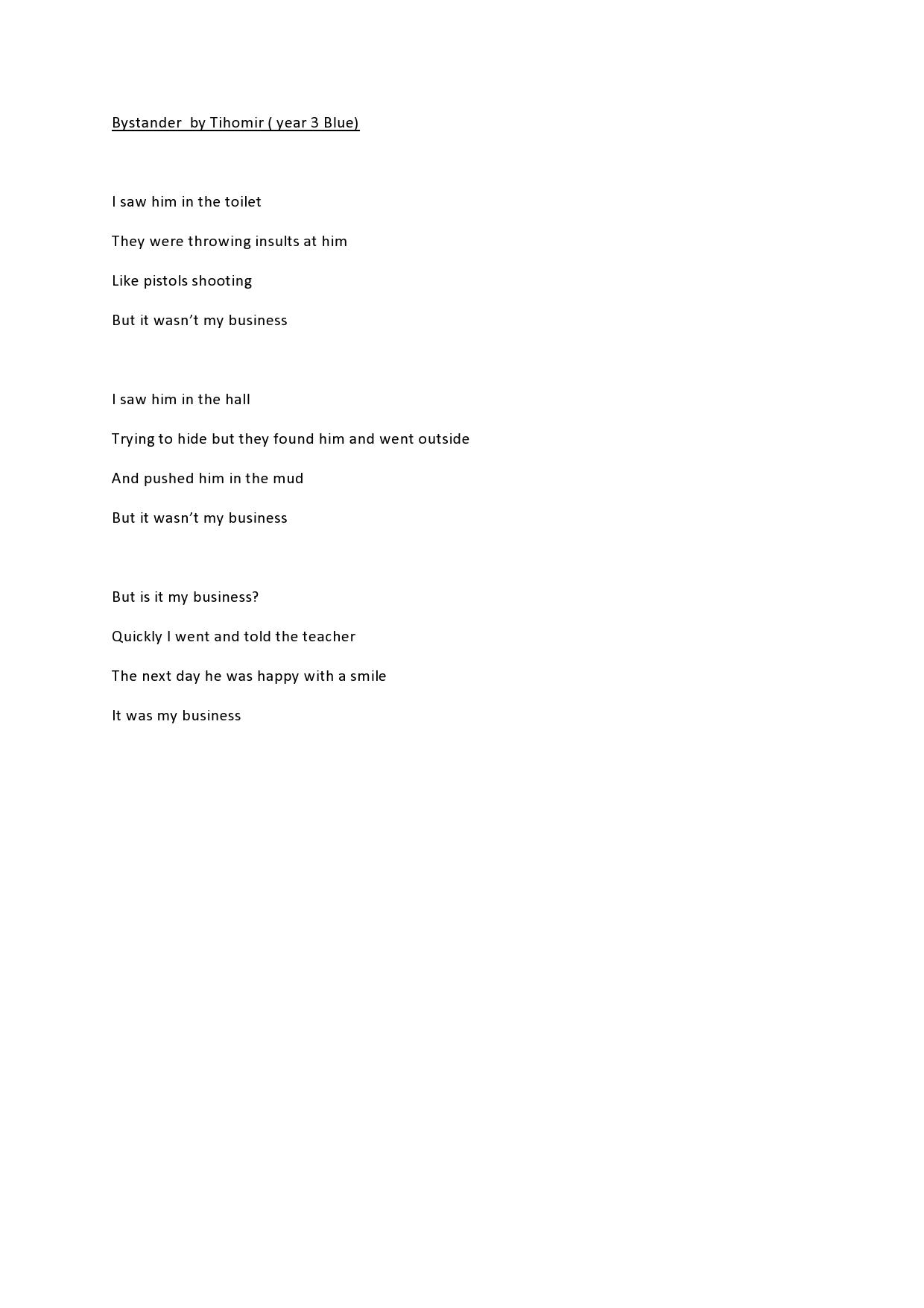 Bystander  by Tihomir 3 Blue-page0001.jpg