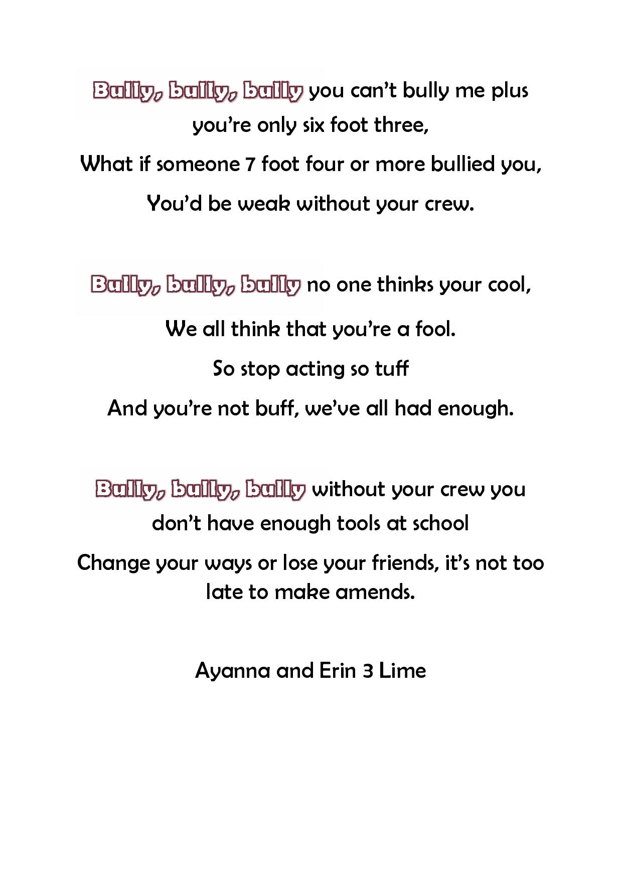 bully bully bully Ayanna and Erin 3 Lime-page0001.jpg