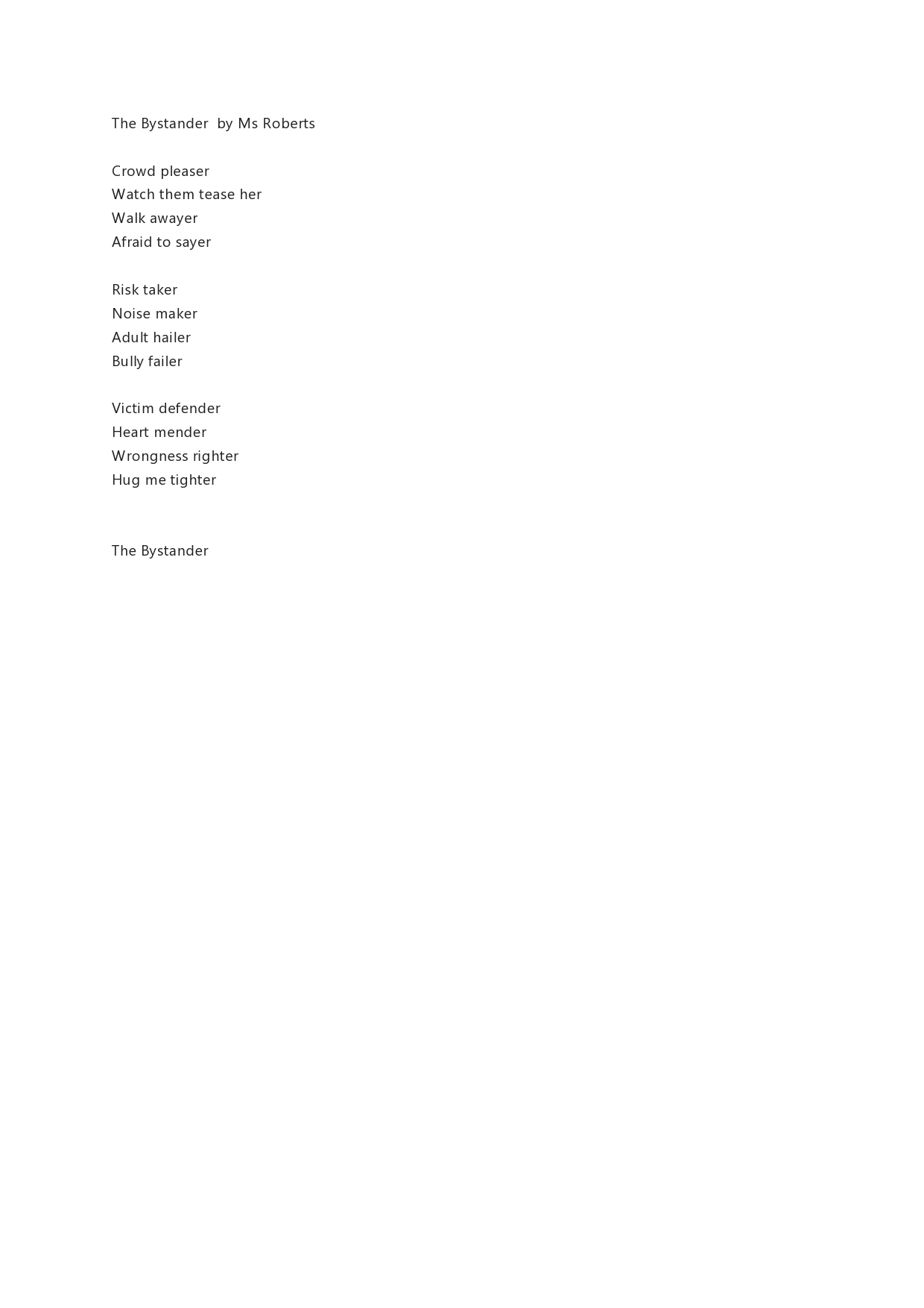 Teachers poems-page0002.jpg