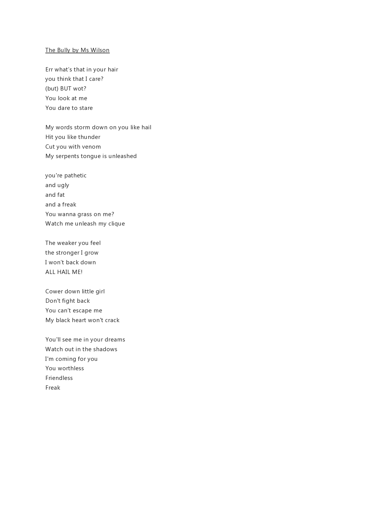 Teachers poems-page0001.jpg