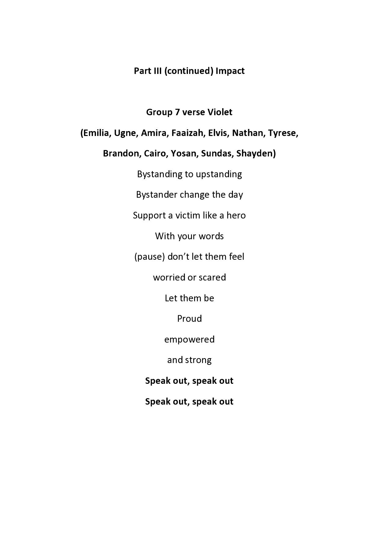 Year 6 Poem-page0006.jpg