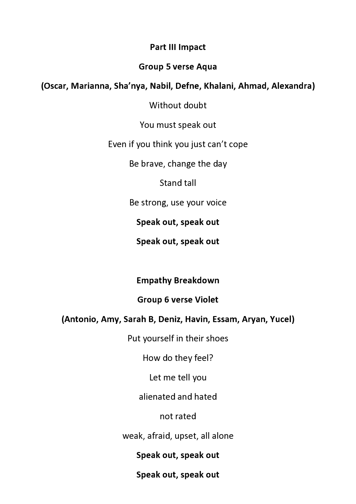 Year 6 Poem-page0005.jpg