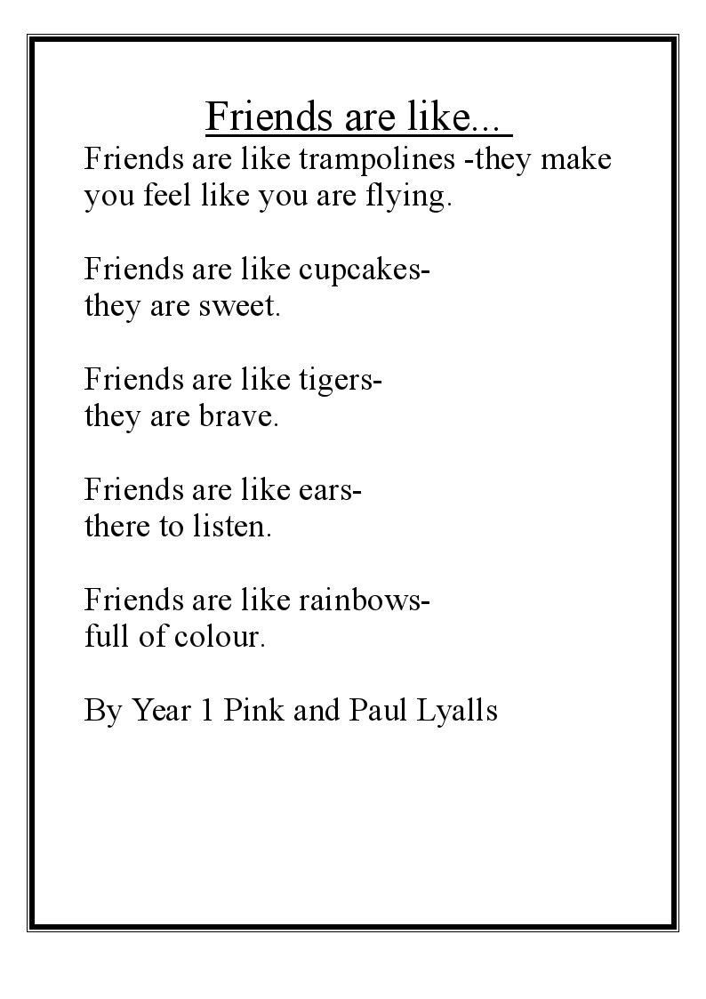 Friends_are_like_Poem_by_Year_1_Pink_2015.jpg