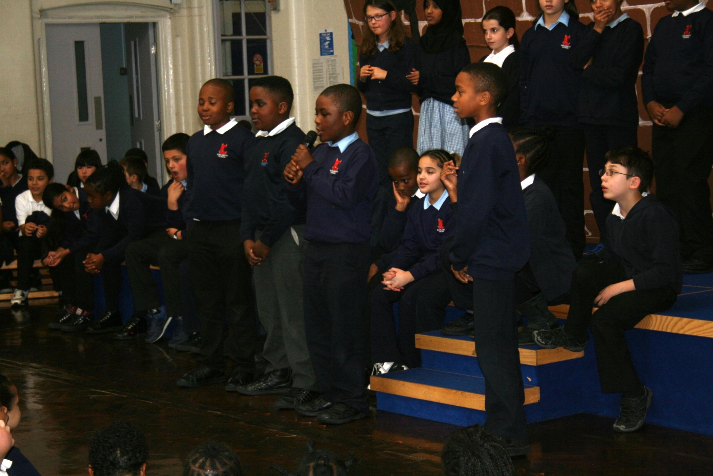 Poetry Slam Yr 5 boys.jpg