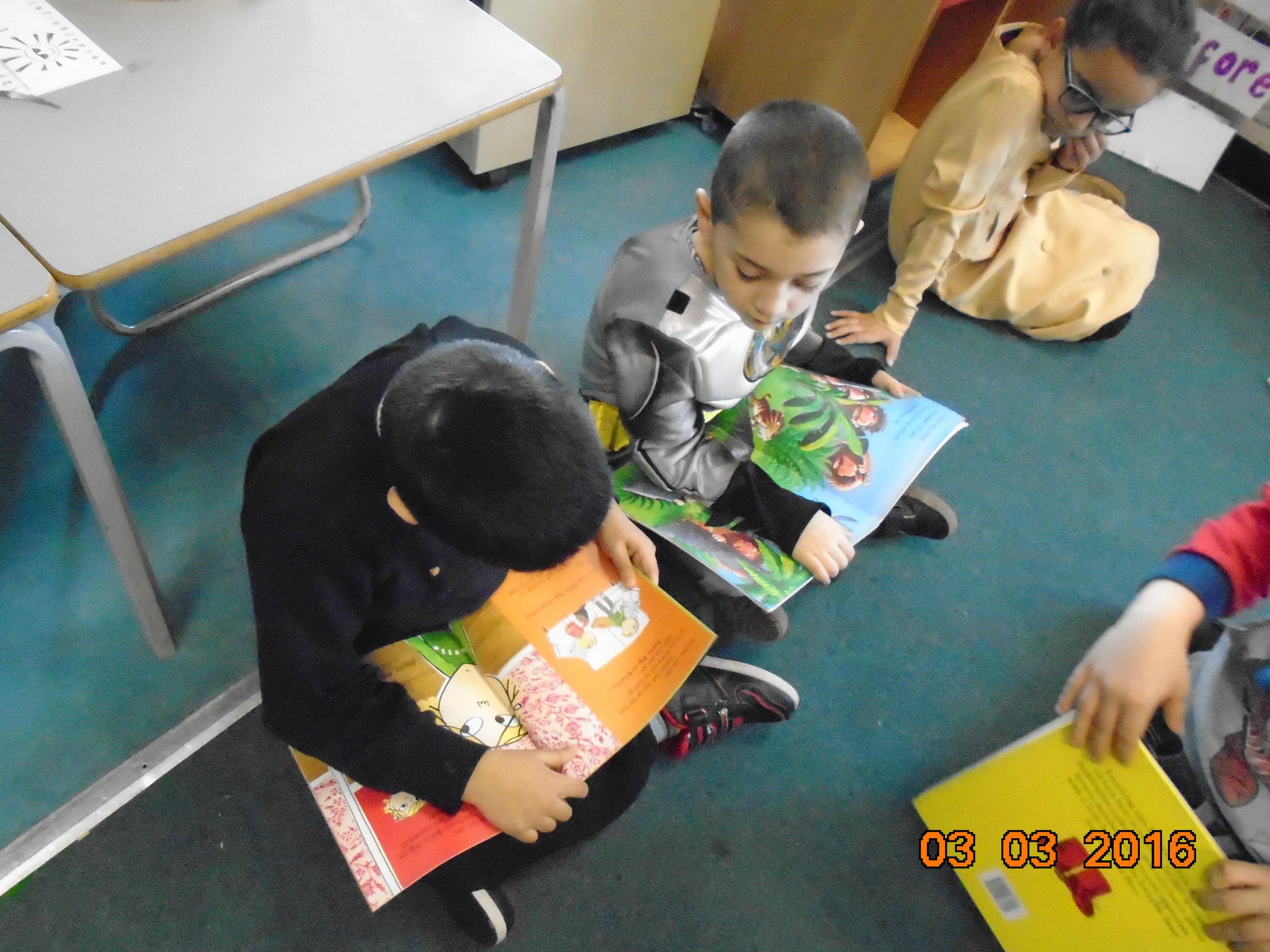 world book day 3.JPG