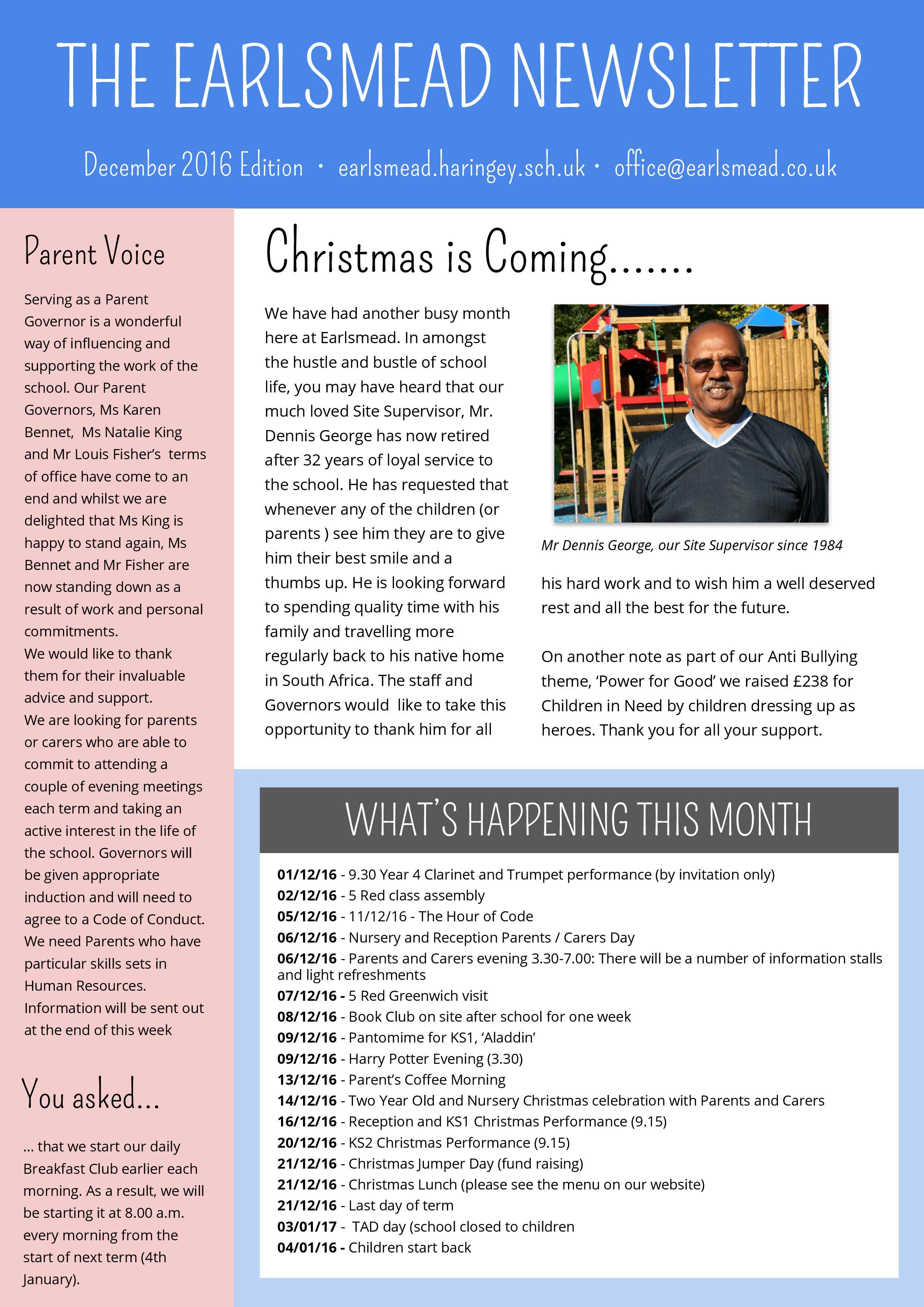 Newsletter - December 2016-page-001.jpg