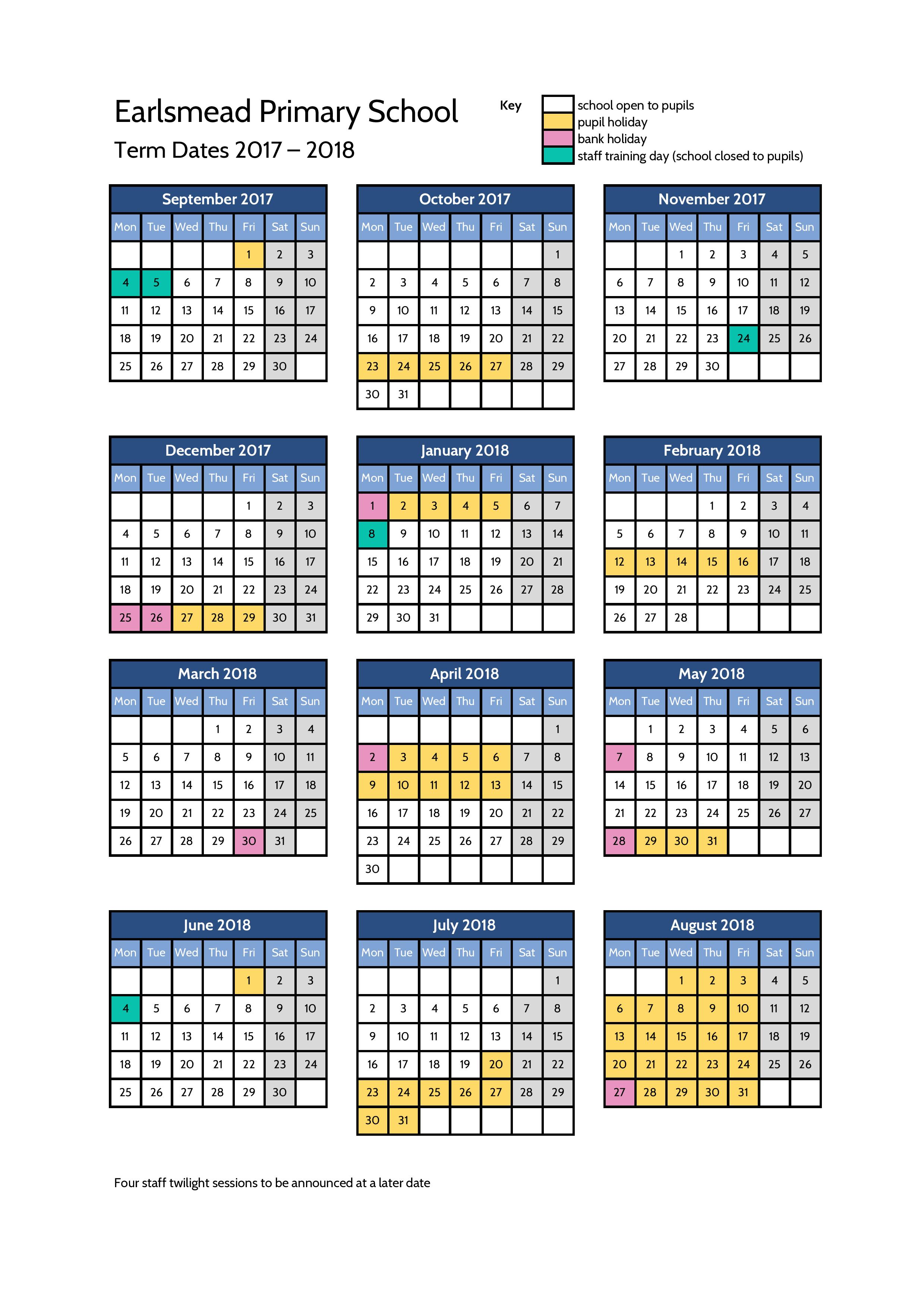 Earlsmead School Term Dates 2017-18 - Term Dates-page-001.jpg