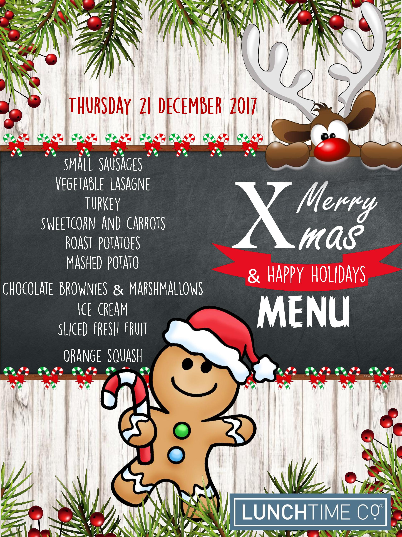 Christmas Lunch 211217 - Earlsmead-page-001.jpg