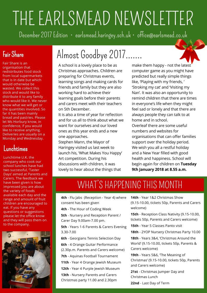 December 2017 - Newsletter.jpg